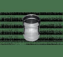Адаптер котла ММ Ferrum (430/0,5 мм) d=200