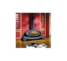 Камин Godin Mihot 371127 (Миот 371127)