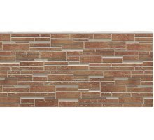 Панель NICHIHA фибро-цементная 14х455х1010 ТД-323