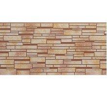 Панель NICHIHA фибро-цементная 14х455х1010 ТД-324