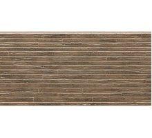 Панель NICHIHA фибро-цементная 14х455х1010 ТД-332