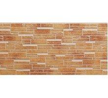 Панель NICHIHA фибро-цементная 14х455х1010 ТД-325