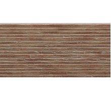 Панель NICHIHA фибро-цементная 14х455х1010 ТД-333