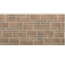 Панель NICHIHA фибро-цементная 14х455х1010 ТД-392
