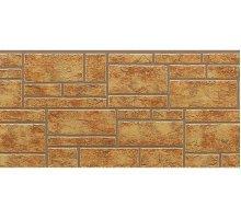 Панель NICHIHA фибро-цементная 14х455х1010 ТД-363