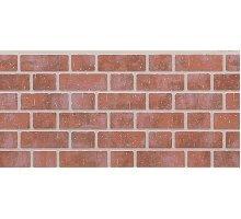 Панель NICHIHA фибро-цементная 14х455х1010 ТД-372