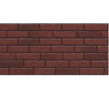 Панель NICHIHA фибро-цементная 14х455х1010 EFX3254