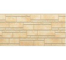 Панель NICHIHA фибро-цементная 14х455х1010 ТД-393