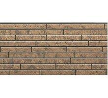 Панель NICHIHA фибро-цементная 14х455х1010 ТД-402