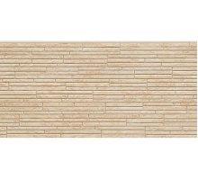 Панель NICHIHA фибро-цементная 14х455х1010 ТД-422