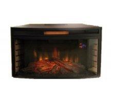 Очаг RealFlame Firespace 33W S IR