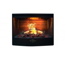 3D-электроочаг RealFlame FireStar 33