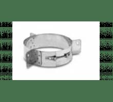 Кольцо для растяжек, диаметр 160 мм Kerastar