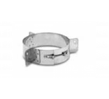 Кольцо для растяжек, диаметр 200 мм Kerastar