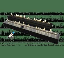 Автоматический биокамин ZeFire Automatic 2200