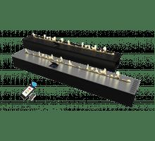 Автоматический биокамин ZeFire Automatic 1800