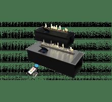 Автоматический биокамин ZeFire Automatic 700