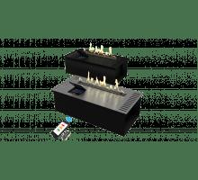 Автоматический биокамин ZeFire Automatic 600
