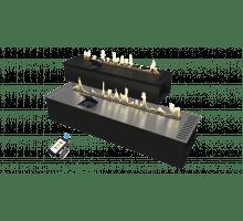 Автоматический биокамин ZeFire Automatic 1000