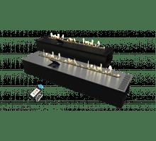 Автоматический биокамин ZeFire Automatic 1200